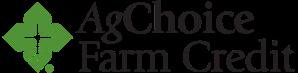 AgChoice-logo-new