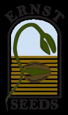 Ernst-Seeds-Logo_Color_Transparent_PNG-178x300