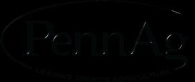 PennAg_logo_24